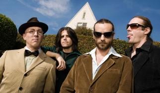 """Οι Tool παίζουν το """"Sweat"""" για πρώτη φορά μετά από 18 χρόνια (video)"""