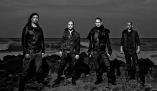Trivium: «Το streaming θα σώσει τη μουσική βιομηχανία»