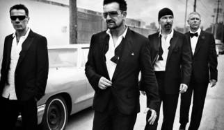 Τα πρώτα στοιχεία για το πότε θα κυκλοφορήσει το νέο album των U2