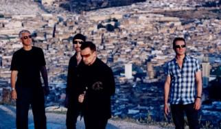 «Τριπλή κυκλοφορία» από τους U2