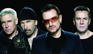 Στο Διεθνές Φεστιβάλ Κινηματογράφου του Toronto θα γίνει η πρεμιέρα των ντοκιμαντέρ των U2 και Pearl Jam