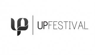 Ακυρώθηκε το Up Festival
