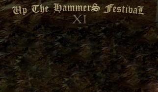 Ανακοινώθηκαν τα πρώτα εντυπωσιακά ονόματα του Up The Hammers XI