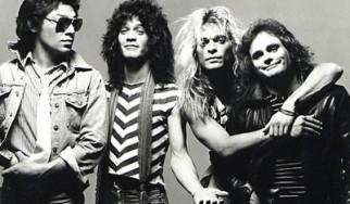 "Mακάβρια ραδιοφωνική σύμπτωση με το ""Jump'' των Van Halen"