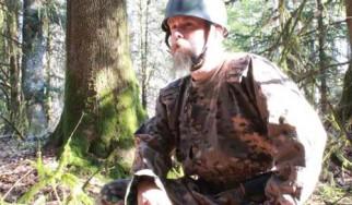 Ο Varg Vikernes δημοσιεύει εκτενή ανάρτηση σχετικά με τη σύλληψή του για τρομοκρατική ενέργεια