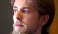 Απορρίψεων συνέχεια για τον Varg Vikernes