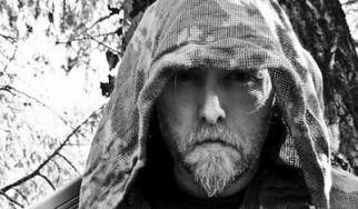 Πληροφορίες για τη νέα κυκλοφορία των Burzum