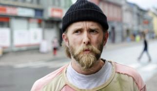 Ελεύθερος αφέθηκε ο Varg Vikernes
