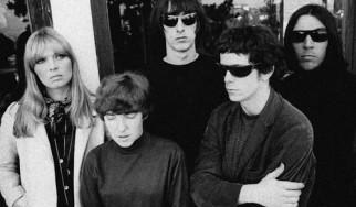 Ακούστε το ακυκλοφόρητο κομμάτι των Velvet Underground