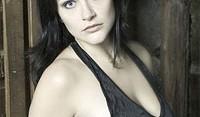Η Vibeke Stene νέα τραγουδίστρια των Nightwish;
