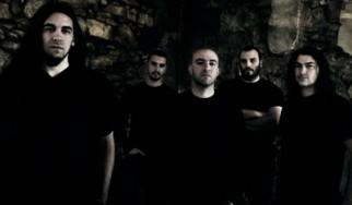 Σε αναζήτηση drummer οι Έλληνες black metallers Vigour