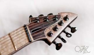 Μπελάδες για την Vik Guitars μετά από ομοφοβικά σχόλια του ιδιοκτήτη της