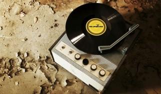 Το Vinyl Is Back επιστρέφει ανανεωμένο στον Κεραμεικό