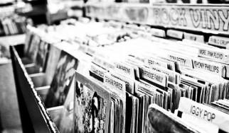 Φετινή κυκλοφορία ο δίσκος βινυλίου με τις μεγαλύτερες πωλήσεις στο Amazon
