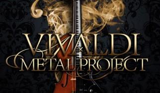 Oι «Τέσσερις Εποχές» του Vivaldi γίνονται metal