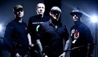 Έτοιμος ο νέος δίσκος των Volbeat