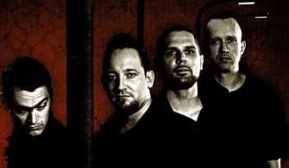Δείτε το καινούργιο video clip των Volbeat
