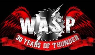 Οι W.A.S.P. επιστρέφουν στην Ελλάδα για δύο συναυλίες, γιορτάζοντας την 30η τους επέτειο