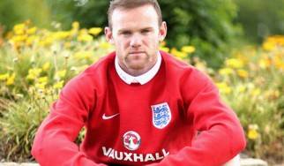 Ποιά τραγούδια επέλεξε και προτείνει για το Μουντιάλ ο Wayne Rooney;