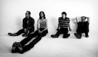 """Δίσκο βασισμένο σε χαρακτήρα του """"Lost"""" κυκλοφορούν οι Weezer"""