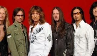 Δείτε το νέο video clip των Whitesnake