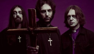 Οι Cathedral συναντούν τους Electric Wizard