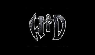 Πρώτο δείγμα από το supergroup With The Dead (Cathedral, Electric Wizard)