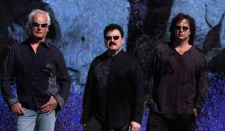 Νέο super-group από πρώην μέλη των Yes και των Toto