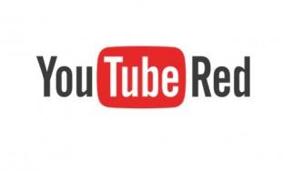 Το YouTube λανσάρει το συνδρομητικό YouTube Red και εφαρμογή για μουσική