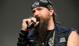 Ανοιχτός στο ενδεχόμενο να παίξει τραγούδια των Pantera με τον Phil Anselmo είναι ο Zakk Wylde