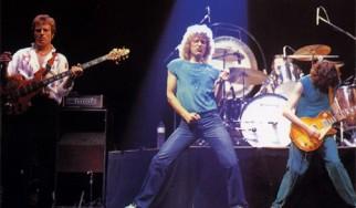 """Aυτό είναι το """"Sugar Mama"""" των Led Zeppelin"""