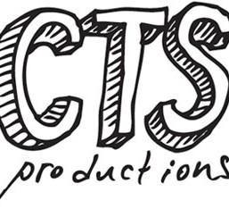 Η CTS Productions ανακοινώνει τις συναυλίες των Samsara Blues Experiment, Radio Moscow, The Men και πολλών άλλων
