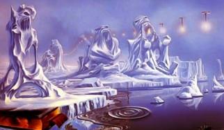 Iron Maiden: Η επόμενη ημέρα