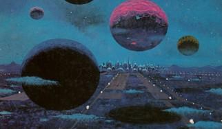 20 γαμάτοι hard rock δίσκοι που κυκλοφόρησαν φέτος αντί για το '75