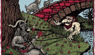 Γίδες, τράγοι, κατσίκια και πρόβατα στη μουσική μας;