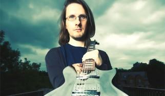 Steven Wilson και Neal Morse ανοίγουν τη διαφορά από τους υπόλοιπους