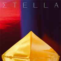 Σtella - Σtella