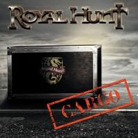Royal Hunt - Cargo