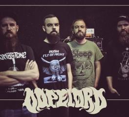 Οι Dopelord επιστρέφουν στη χώρα μας