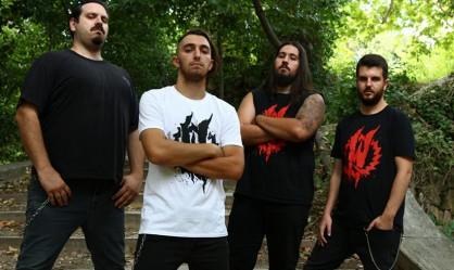 Warhammer, Simplefast, Black Stone Machine