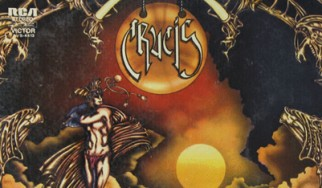 ProgSession #19: Crucis