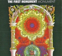 ProgSession #51: Monument