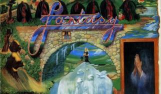 ProgSession #47: Fantasy