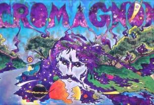 Το μαγικό '69 και η ενηλικίωση του πειραματισμού