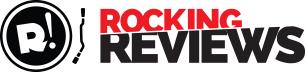 Rocking reviews
