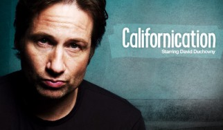 Rock Culture #4: Californication - You can't always get what you want