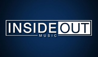 Interview with Thomas Waber (Inside Out Music founder)