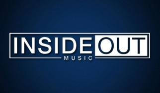 Rock Culture #13: Μιλήσαμε για τη μουσική βιομηχανία και το progressive rock με τον ιδρυτή της Inside Out, Thomas Waber