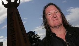 Rock Culture #18: Μιλήσαμε με τον διοργανωτή του Wacken, Tomas Jensen