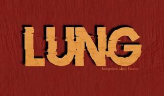 Rock Culture #20: Μιλήσαμε με τον Παναγιώτη Σταθόπουλο για το νέο fanzine Lung